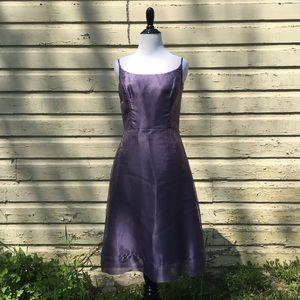 🎀 Vintage Lilac Dress 🎀